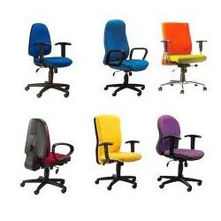 Colorful Office Chairs. Colorful Office Chairs C