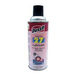 Buy Lubricant Spray