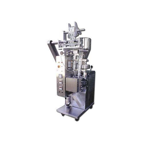 Buy Powder/Granule/Liquid Pouch Packing Machine