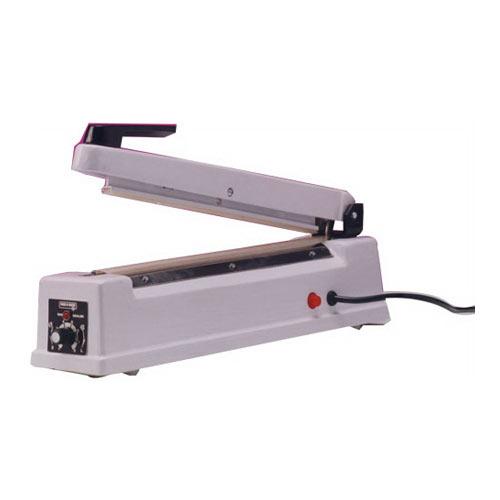Buy Hand Sealing Machines