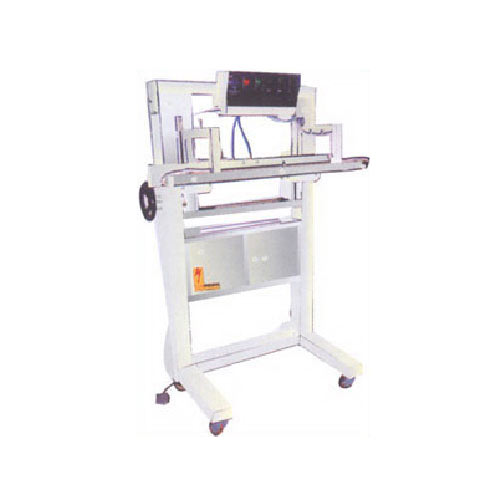 Buy Pneumatic Sealing Machine Vertical
