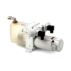 Buy Hydraulic Power Packs and Valves