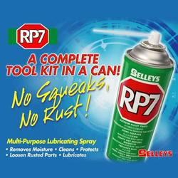 Buy RP-7