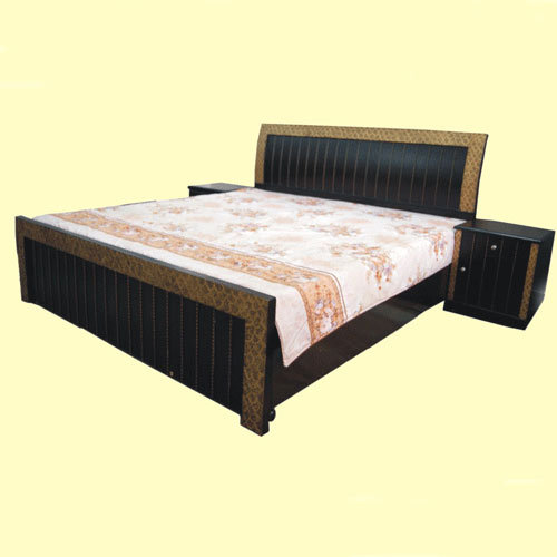 Buy Double Bed Double Bed   Buy Double Bed  Price   Photo Double Bed  from  Kenya. double bed designs india   HOME DECORATION LIVE