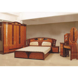 Bed Room Sets Buy Bed Room Sets Price Photo Bed Room Sets From Kenya Fu