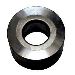 Buy Tungsten Carbide Coating