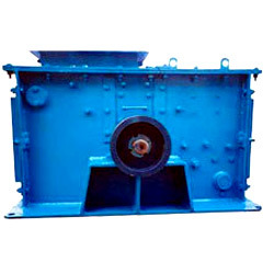 Buy Coal Granulators