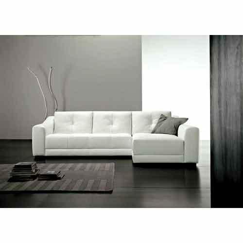 best price rattan sofa