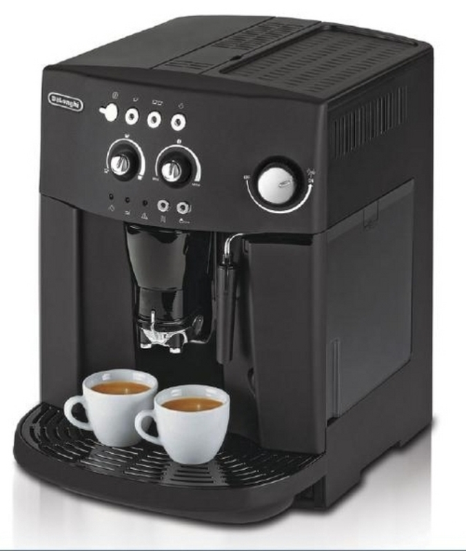Automatic Coffee Machine Esam 4000 B