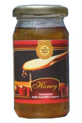 Buy Natural Honey