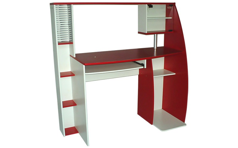computer table u buy computer table price photo computer table with