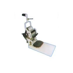 Buy Batch Printing Machine