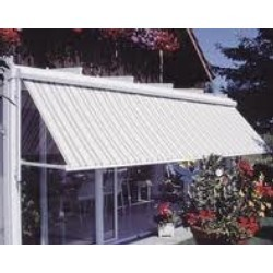 Buy Verticle awnings