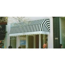 Buy Fixed awnings