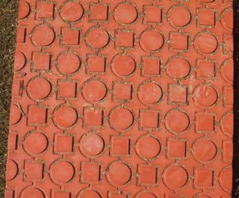 Floor Tiles. Floor Tiles   Buy Floor Tiles  Price   Photo Floor Tiles  from