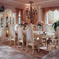 dining table sets buy in bangalore