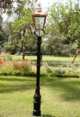 Outdoor Garden Pole Lights Buy Outdoor Garden Pole Lights Price