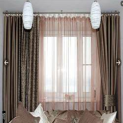 Marvelous GM Living Room Curtain Part 23