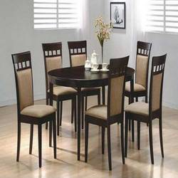 Dining Table Buy Dining Table Price Photo Dining Table From Selva Expor