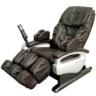 professional massage chair for sale. massage chairs professional chair for sale p