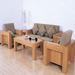 Wooden Sofa Sets Buy Wooden Sofa Sets Price Photo