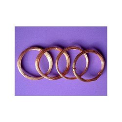 Buy Copper Coated Steel Wire