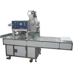 Buy Linear - Fully Automatic Continuous Series