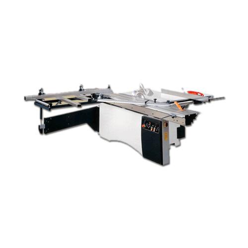 Buy Heavy Duty Precision Panel Saws
