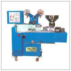 Buy Candy Pillow Packaging Machine