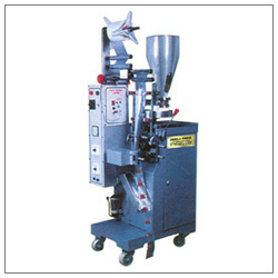 Buy Form Fill Seal Packaging Machine