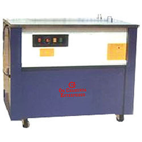 Buy Box Strapping Machine