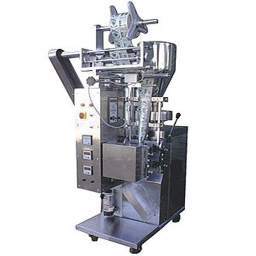 Buy Powder, Granule, Liquid Pouch Packing Machine