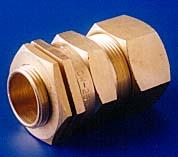 Buy Gland for Cable, C.W. (Brass)