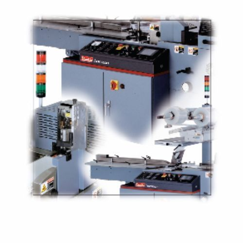 Buy Hi-Speed Rotary Wrappers