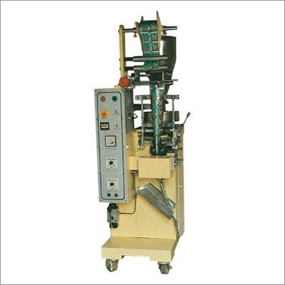 Buy Automatic FFS Machines (FP-TS-004)