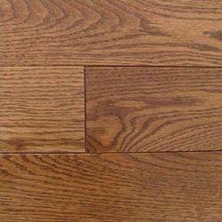 Solid Hard Wood Flooring Buy Solid Hard Wood Flooring