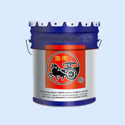Epoxy Zinc Phosphate Based Products