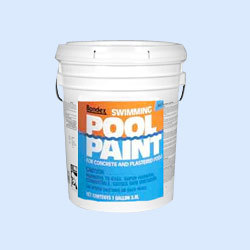 Buy Choloronated Paint and Primers