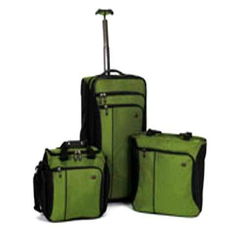 Buy travel luggage