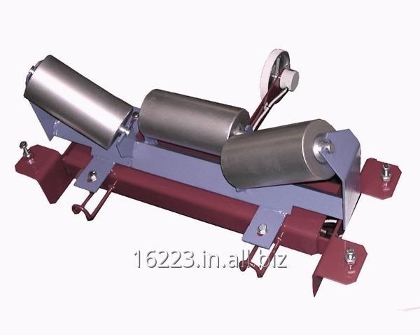 Buy Belt Weigher