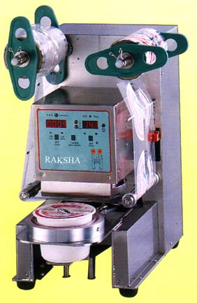 Buy Table Type Sealing Machine