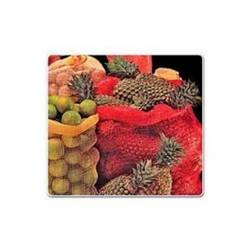 Buy Fruit Leno Bags