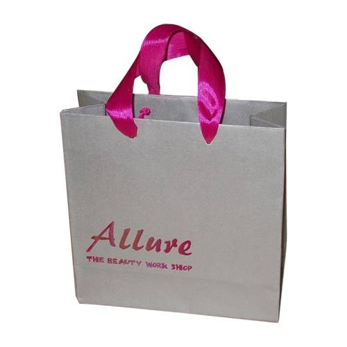 Buy Speciality Paper Bags