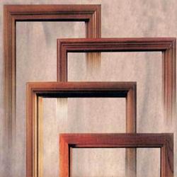 Buy Wooden Frame