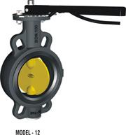 Buy Butterfly valves