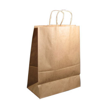Buy Merchandise Paper Bag