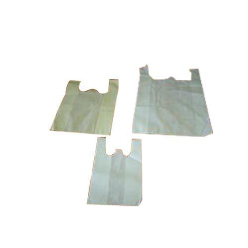 Buy U-Cut Bags