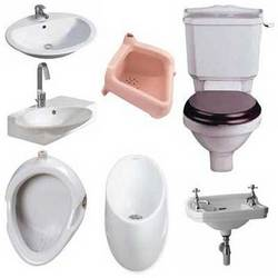 Parryware Sanitary Buy Parryware Sanitary Price Photo