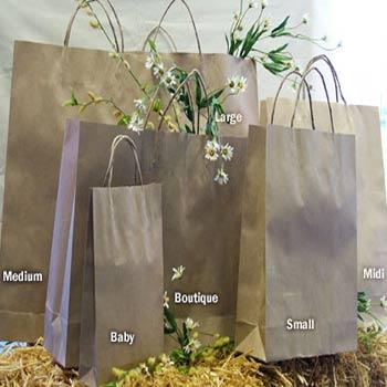 Buy Handmade Craft Bags