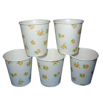 disposable tea and coffee paper cups buy in hyderabad m corp